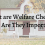 Tips for Welfare Checks for EMS Responders