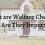 Tips for Welfare Checks for EMS Responders