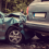How to Handle a Motor Vehicle Accident