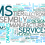 What Are EMS Specialties?